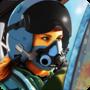 王牌战斗机:空战汉化版 Mod