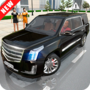 汽车模拟驾驶 Mod