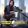 精英在线3D狙击手(作弊器) Mod
