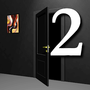 暗室2-您可以逃脱吗?