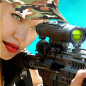 狙击女孩2020 Mod