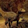 恐龙射击3D:恐龙狩猎 Mod