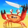螃蟹之王(作弊器) Mod