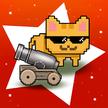空闲的猫炮汉化版 Mod