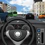 交通和驾驶模拟器 Mod