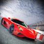 赛车大师2021 Mod