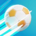足球冲突:实况足球