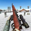 第二次世界大战冬季战争