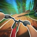 自行车山地赛 Mod