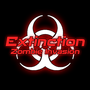灭绝:僵尸入侵
