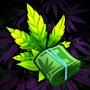 植物种植大亨(作弊器) Mod