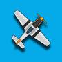 飞机控制 Mod