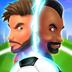 足球冲突 Mod