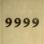 9999房间逃生 Mod