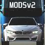 真正的停车场-Mods v2 Mod