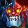 传奇英雄(作弊器) Mod
