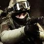 反恐怖主义:致命一击CS(作弊器) Mod