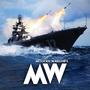 现代战舰:在线海战(作弊器) Mod