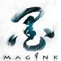 墨術 Magink Mod