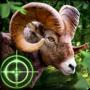 野生猎人3D Mod