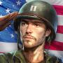 二战名将:策略战争游戏 Mod