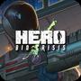 英雄:生物危机 Mod