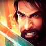 刀剑2-离线RPG