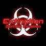 灭绝:僵尸入侵 Mod