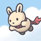 月兔冒险奥德赛 Mod
