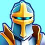 刀锋战士:杀戮与逃跑