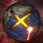 行星破坏模拟器2 Mod