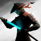 暗影格斗3(作弊器) Mod
