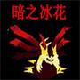 口袋妖怪: 暗之冰花2014