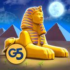 埃及的珠宝 Mod