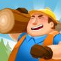 木材公司 Mod