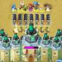 英雄防御城堡 Mod