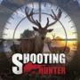 射击猎人-野鹿