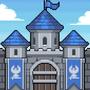 国王城堡 Mod