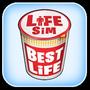 人生模拟器:美好生活 Mod