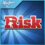 风险:全球统治