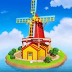 我的家我的世界:设计游戏