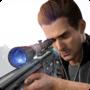 狙击行动 Mod
