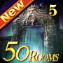 密室逃脱5:新50房间 Mod