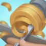 超级木旋3D版 Mod