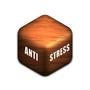 抗压-放松玩具 Mod