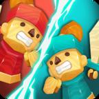 玩具大战:战斗策略 Mod