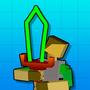 画剑决斗3D Mod