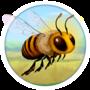 蜜蜂奥德赛 Mod
