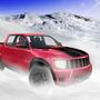 极限SUV驾驶模拟器 Mod