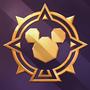 迪士尼巫师竞技场(作弊器) Mod